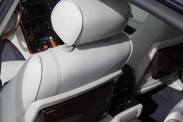 2005 Maserati Quattroporte Reseda, CA 13