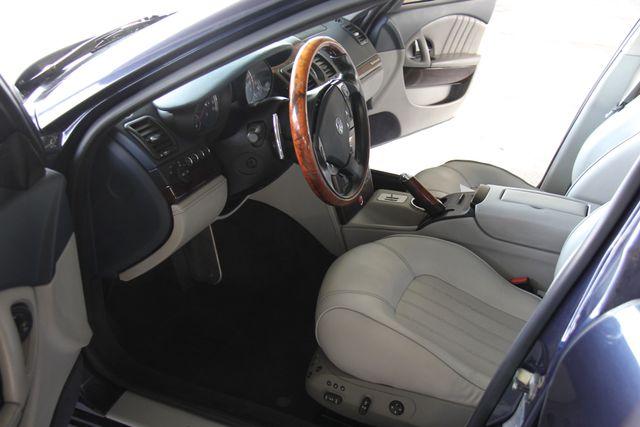 2005 Maserati Quattroporte Reseda, CA 14