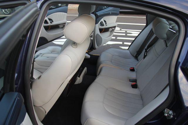 2005 Maserati Quattroporte Reseda, CA 16
