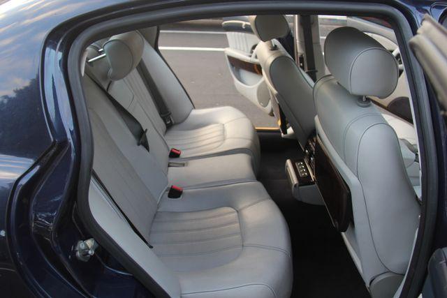 2005 Maserati Quattroporte Reseda, CA 17