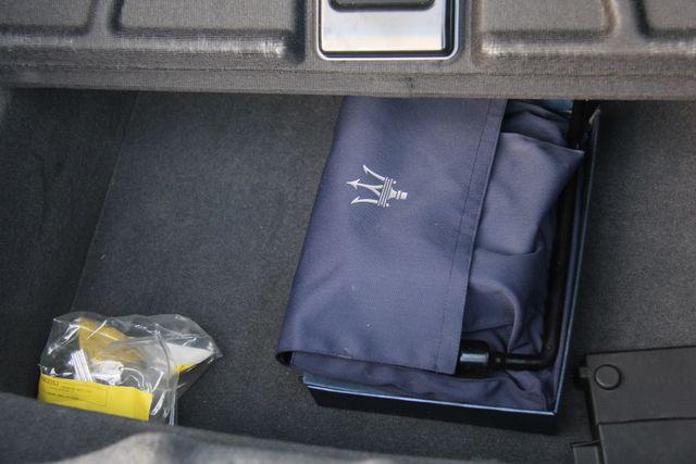 2005 Maserati Quattroporte Reseda, CA 19