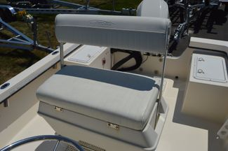 2005 Maycraft 1900 Center Console East Haven, Connecticut 43