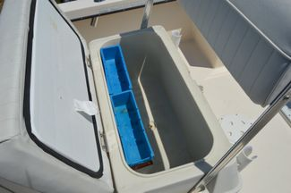 2005 Maycraft 1900 Center Console East Haven, Connecticut 44