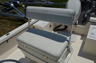 2005 Maycraft 1900 Center Console East Haven, Connecticut 24