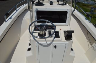2005 Maycraft 1900 Center Console East Haven, Connecticut 25