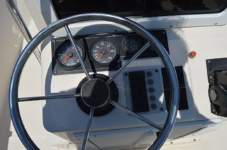 2005 Maycraft 1900 Center Console East Haven, Connecticut 47