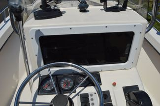 2005 Maycraft 1900 Center Console East Haven, Connecticut 48
