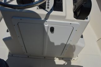2005 Maycraft 1900 Center Console East Haven, Connecticut 50