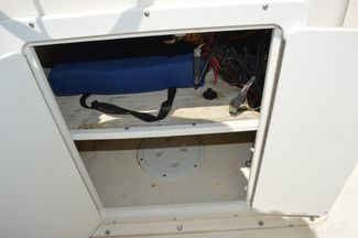 2005 Maycraft 1900 Center Console East Haven, Connecticut 51