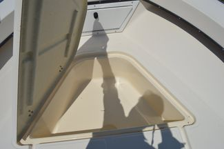 2005 Maycraft 1900 Center Console East Haven, Connecticut 53
