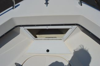 2005 Maycraft 1900 Center Console East Haven, Connecticut 54
