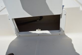 2005 Maycraft 1900 Center Console East Haven, Connecticut 55