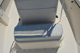 2005 Maycraft 1900 Center Console East Haven, Connecticut 56