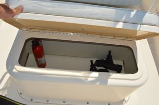 2005 Maycraft 1900 Center Console East Haven, Connecticut 57