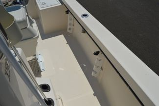 2005 Maycraft 1900 Center Console East Haven, Connecticut 60