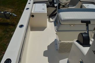 2005 Maycraft 1900 Center Console East Haven, Connecticut 61