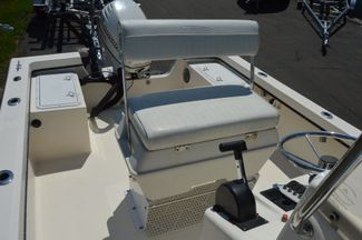 2005 Maycraft 1900 Center Console East Haven, Connecticut 62