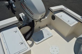 2005 Maycraft 1900 Center Console East Haven, Connecticut 63