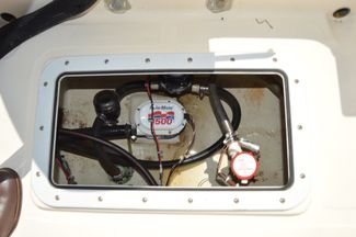2005 Maycraft 1900 Center Console East Haven, Connecticut 64