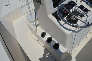 2005 Maycraft 1900 Center Console East Haven, Connecticut 66
