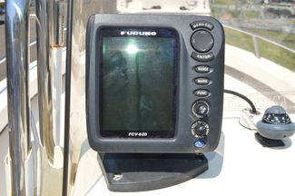 2005 Maycraft 1900 Center Console East Haven, Connecticut 71