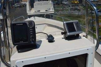 2005 Maycraft 1900 Center Console East Haven, Connecticut 70