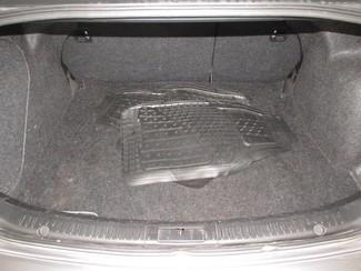 2005 Mazda Mazda3 i Gardena, California 11