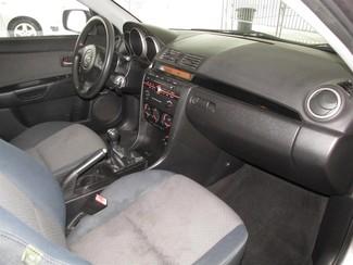 2005 Mazda Mazda3 i Gardena, California 8