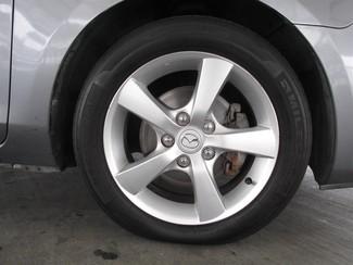 2005 Mazda Mazda3 i Gardena, California 14