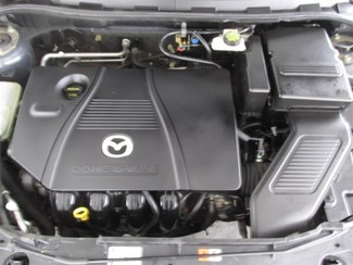 2005 Mazda Mazda3 i Gardena, California 15