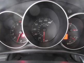 2005 Mazda Mazda3 i Gardena, California 5