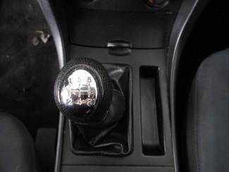 2005 Mazda Mazda3 i Gardena, California 7