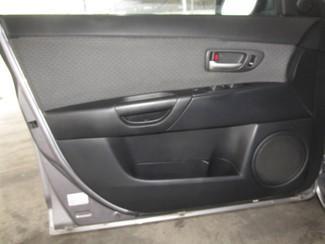 2005 Mazda Mazda3 i Gardena, California 9