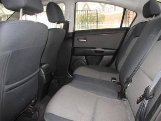 2005 Mazda Mazda3 i Gardena, California 10