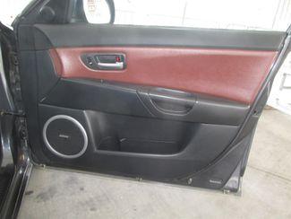 2005 Mazda Mazda3 Special Edition Gardena, California 13