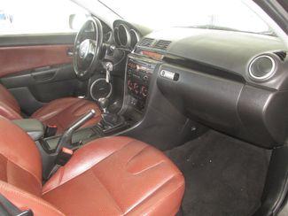 2005 Mazda Mazda3 Special Edition Gardena, California 8
