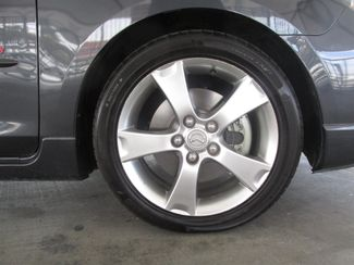 2005 Mazda Mazda3 Special Edition Gardena, California 14