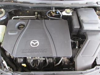 2005 Mazda Mazda3 Special Edition Gardena, California 15