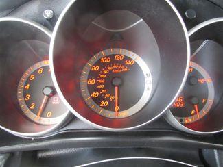 2005 Mazda Mazda3 Special Edition Gardena, California 5