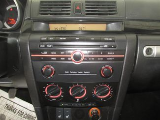 2005 Mazda Mazda3 Special Edition Gardena, California 6