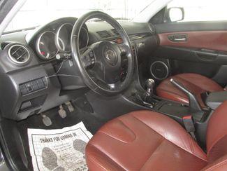 2005 Mazda Mazda3 Special Edition Gardena, California 4