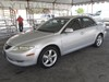 2005 Mazda Mazda6 i Gardena, California