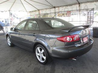 2005 Mazda Mazda6 i Gardena, California 1