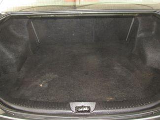 2005 Mazda Mazda6 i Gardena, California 11