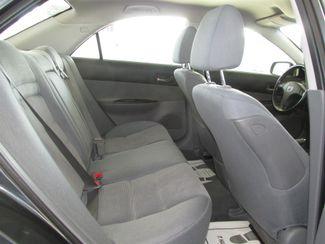 2005 Mazda Mazda6 i Gardena, California 12
