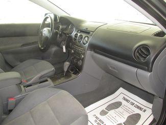 2005 Mazda Mazda6 i Gardena, California 8