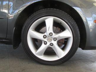 2005 Mazda Mazda6 i Gardena, California 14