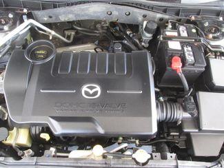 2005 Mazda Mazda6 i Gardena, California 15