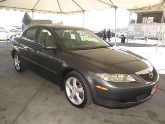 2005 Mazda Mazda6 i Gardena, California 3
