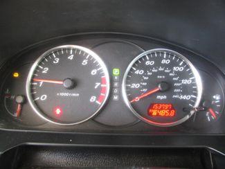 2005 Mazda Mazda6 i Gardena, California 5
